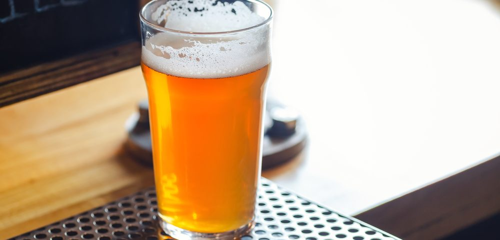 Hap & Harry's and Kings of Leon Partner on Revelry Ale to Raise Funds for Arthritis Foundation