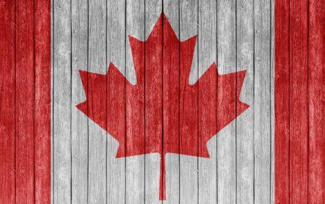 Biosimiliar Erelzi Now Available in 2 Canadian Provinces for Arthritis, Other Inflammatory Conditions