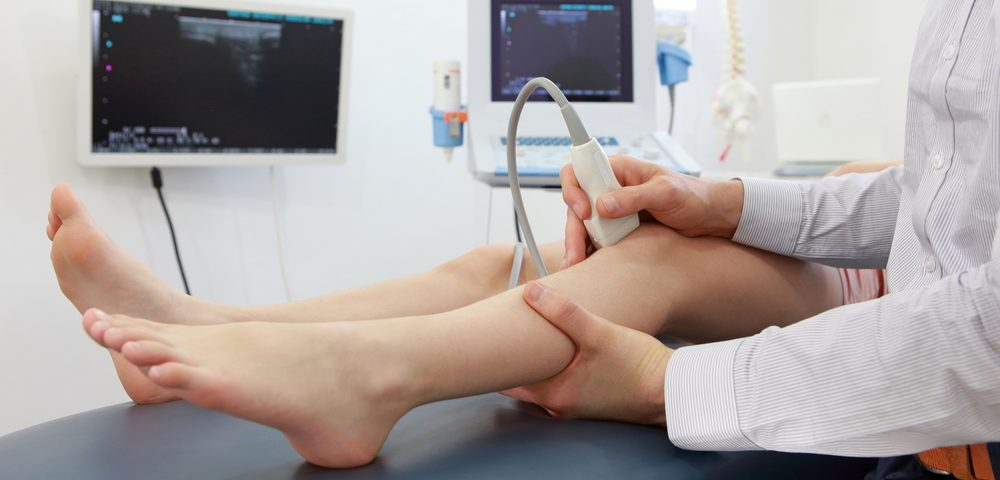 JIA Patients in Remission with Subclinical Joint Inflammation Have Increased Flare Risk, Study Shows