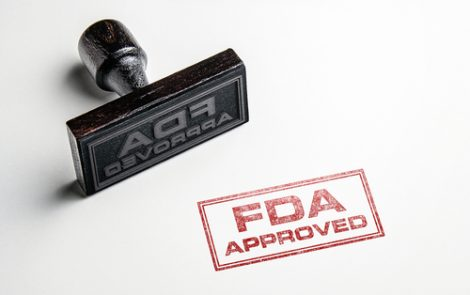 FDA Approves Subcutaneous Form of Actemra for Active Polyarticular JIA
