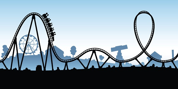 Roller Coaster Safety for Juvenile Arthritis