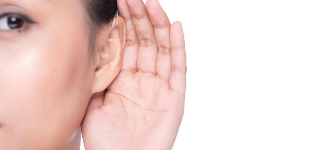 Kids with Juvenile Arthritis Must Learn to Listen to Bodily Signals