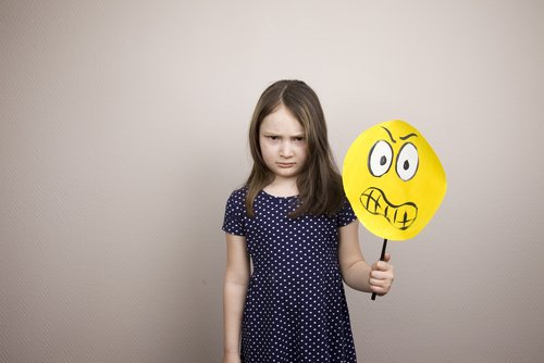 Irritability's Role in Juvenile Arthritis and How to Address It