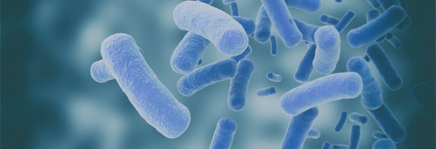 Differences Seen in Gut Bacteria of Children with Systemic-Onset JIA, Study Says