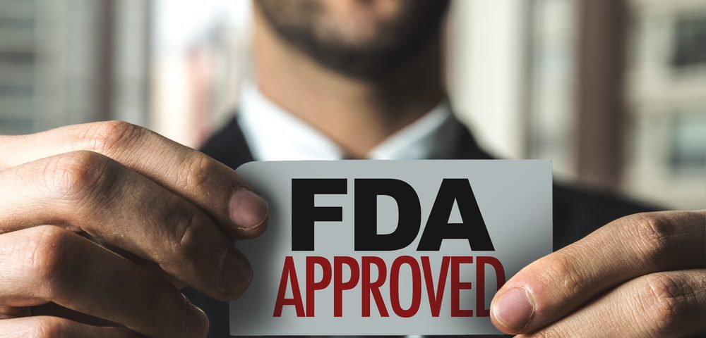 FDA Approves RediTrex, an Injectable Form of Methotrexate, for JIA Treatment
