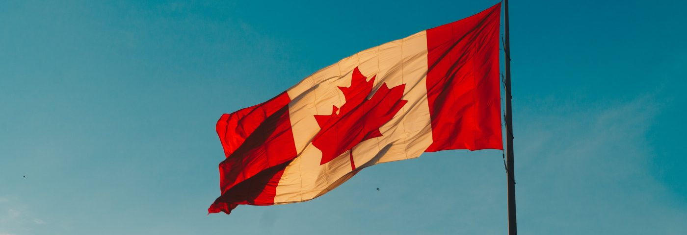 Aristospan, JIA Treatment, Approved for Public Reimbursement in Canada