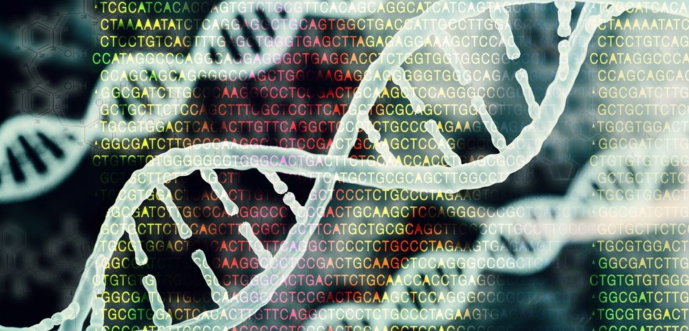 Gene Variants May Predict Adverse MTX Treatment Outcome in JIA Patients
